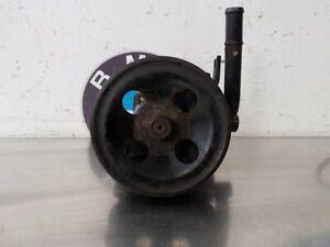 KIA RIO 2005-2011 DIESEL POWER STEERING PUMP 57100-1G110 FAST POSTAGE