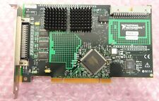 R159538 National Instruments 184479F-01 Circuit Board