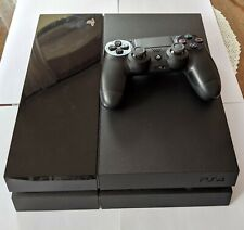 Playstation 4 Chassis B (CUH 1116A) 500GB
