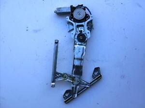 Honda Integra DB8 Power Window Motor Regulator LHS