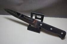 """J.A.Henckels Int'l Eversharp Pro 8"""" Carving Knife  (Apr27f)"""