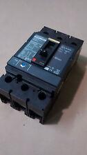Square D JDL36175 175a 3 pole Circuit Breaker