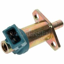 Fuel Injection Cold Start Valve GP SORENSEN 800-2066