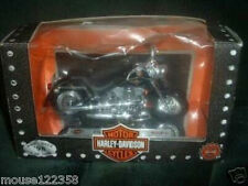 Harley   Davidson Motorcycle Replica Bike Week 98 Fat B