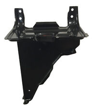 Battery Tray with Support - 81-87 Chevy GMC Truck; 81-91 Blazer Jimmy Suburban