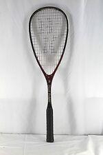 Black Knight Squash Racquet BK-8110 Superlite