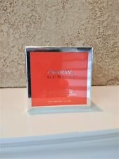 *NEW* DISCONTINUED *SEALED* Anew Genics Night Treatment Cream (AVON)