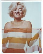 Marilyn Monroe 8x10 Photo Pic Picture BEAUTIFUL Must See #44