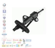CILINDRO POMPA FRIZIONE ALFA ROMEO MITO FIAT PUNTO 500L OPEL CORSA D 1.2 1.3 1.4