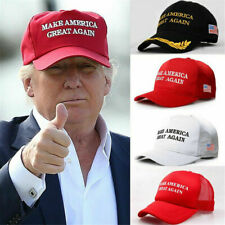 2020 Make America Great Again Hat Trump Caps MAGA Baseball Cap Donald Trump Hats