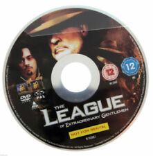 Películas en DVD y Blu-ray fantasías DVD: 2 2000 - 2009
