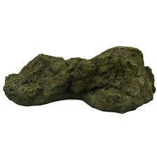Tasman Rock 3, 45 x 22 x 14 cm