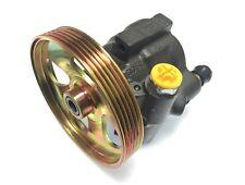 Hydraulic Power Steering Pump for Renault Nissan Vauxhall Opel- 5 YEAR WARRANTY