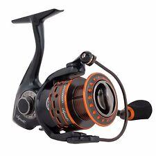 Pflueger SUPREME XT SUPXTSP40X Feather-Light Spinning Fishing Reel 1323783