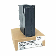 Modulo di uscita analogica 6ES7-332-5HD01-0AB0 Siemens 24VDC 6ES73325HD010AB0