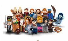 LEGO® Harry Potter Series 2 Minifigures 71028 Full Set Factory Sealed + Freepost