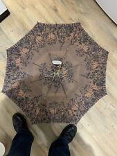 Vintage Knirps umbrella
