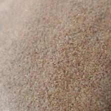 Rauchsalz Hickory  1 kg  1 A Spitzenqualität ( NEUMANN GEWÜRZE )