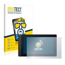 Huion Kamvas Pro 16 Premium Display Schutz Folie Matt Entspiegelt