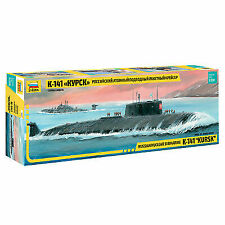 Diecast Submarine for sale | eBay