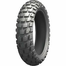 Michelin Anakee Wild Motorcycle Rear Tire 150/70R17 10749 0317-0313 87-9111