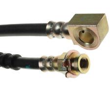 Brake Hydraulic Hose-Element3; Front Raybestos BH36828