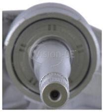 Rack and Pinion Complete Unit-Sedan Vision OE Reman fits 2007 Toyota Yaris