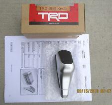 14 - 17 TOYOTA 4RUNNER SR5 TRD AUTOMATIC SHIFT KNOB BRAND NEW