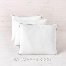 IKEA relleno de cojín Fijo cojines RELLENABLES inlett 80 x 80cm 80x80 blanco