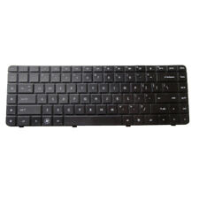 New Keyboard for Compaq Presario CQ56 CQ62 Laptops