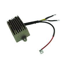 Voltage Regulator  Johnson/Evinrude 40-70hp 1992-up 585001