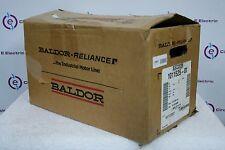 Baldor BSM90N-2SPLAA 1011525-01 2.5KW Servo Motor  **NEW IN BOX**  SR01372