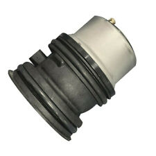 New 94810603401 Engine Coolant Thermostat for Porsche Panamera Cayenne Macan