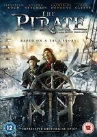 Pirate [DVD][Region 2]