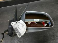 Passenger Side View Mirror Power Non-heated Body Color Fits 02-06 CR-V 726292