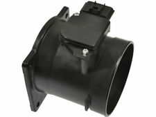 For 2001-2003 Ford F150 Mass Air Flow Sensor SMP 49985WQ 2002