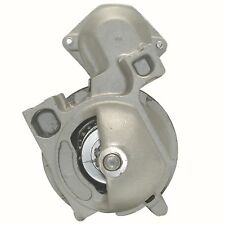 Remanufactured Starter  ACDelco Professional  336-1847