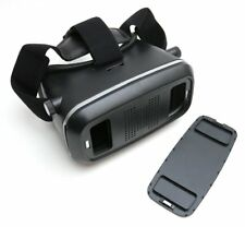 NEW NXCX VR Shinecon Headset - High Quality Lens, Soft Padding, Adjustable Fo...