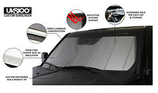 2013-17 Hyundai i30 Custom Heatshield by Covercraft