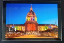 Samsung Galaxy Book2, 128GB + 4Gb memory, Wi-Fi + 4G, 12in - Tablet