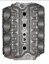 Eliminator Products Block 429 460 Premier Ford big block BBF stroker IN STOCK