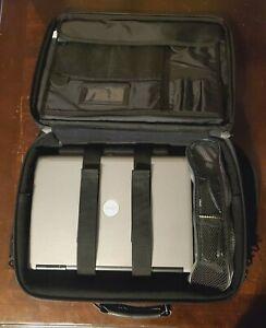 Dell Latitude D620 Laptop 1.83GHZ Intel Core 2 Duo 1GB RAM 64-BIT OS