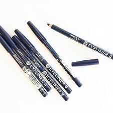 1 PZ MATITA OCCHI eyeliner pencil DEBORAH BLU  COL 53 LUNGA TENUTA LINER  STOCK