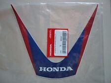 GENUINE Honda CBR125R Decals 2011 - 2016