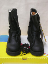 New Belleville Lightweight Winter Flyers Boots, Size 4 Wide