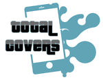Totalcovers