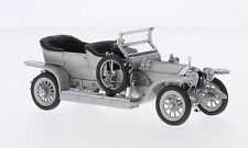 NEO 43115 - Rolls Royce Silver Ghost argent - 1906  1/43