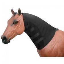 Tough-1 NeopreneYearling Full Neck Sweat Horse Tack Equine 65-8921