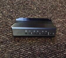 "Button Board For Sony KDL-32EX503 32"" TV"