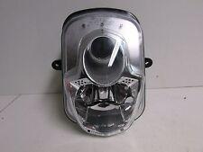 Ducati 1100 Multistrada 2007-2009 Headlight Unit Headlamp Light Lamp